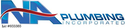 NA Plumbing Inc.